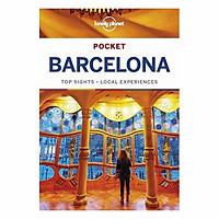 Pocket Barcelona 6Ed