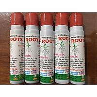 Phân bón vi lượng Bimix Super Roots New 20ml Siêu Ra Rễ Cực Mạnh