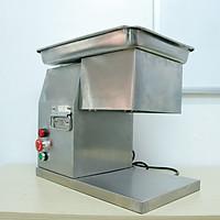 Máy Thái Thịt QX 250 (750W)