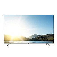 Smart Tivi 4K Panasonic 50 Inch TH-50GX655V - Chỉ giao hàng TP.HCM