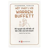Một Phút Với Warren Buffett