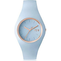 Đồng hồ Nữ dây silicone ICE WATCH 001067