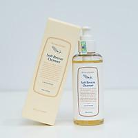 Sữa rửa mặt hữu cơ De Lavo Garden (De Lavo Garden Soft Breeze Cleanser)