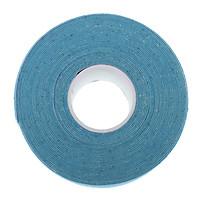 Cotton Sports Fitness Kinesiology Elastic Adhesive Bandage Wrap