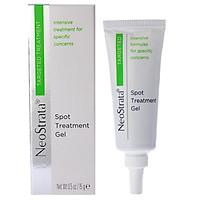 Gel giảm và ngăn ngừa mụn Neostrata Targeted Spot Treatment Gel 15g
