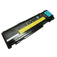 Pin cho Laptop Lenovo ThinkPad T400s T410s