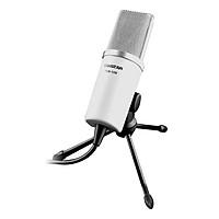 Micro Hát Karaoke Online Takstar PCM-1200 - Hàng Chính Hãng