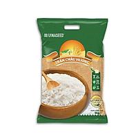 [Chỉ giao HN] Gạo Trân Châu Hương - 5kg
