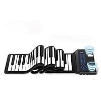 Đàn Piano Phím Cuộn Cao Cấp
