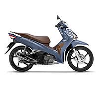 Xe Máy Honda Future 125cc- Vành Đúc