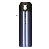 Bình giữ nhiệt Lock&Lock Feather Light 500ml LHC3220SPG - Màu sapphire