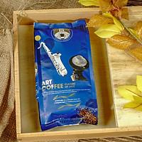 Cà phê nguyên chất Art Coffee Classic Of Jazz - Gói 500gr