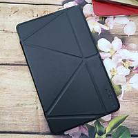 Bao da SamSung Galaxy Tab A 10.1 2019 T515, T510 chính hãng ONJESS