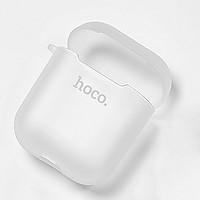 Bao Silicon Cho Airpods - Chính hãng HOCO