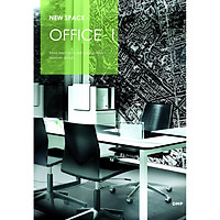 Office Design: No. 1 : Most Innovative and Newest Office Interiors Design