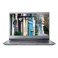 Laptop Acer Swift 3 SF314-56-38UE NX.H4CSV.005 Core i3-8145U/ Win10 (14 FHD IPS) - Hàng Chính Hãng