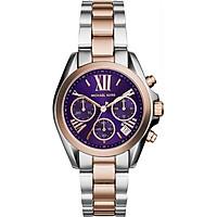Đồng hồ Nữ Dây Kim Loại MICHAEL KORS MK6074