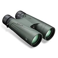 Ống nhòm 2 mắt vortex Kaibab 18x56 HD - Hàng nhập khẩu độ phóng đại cao với chất lượng hình ảnh tuyệt hảo