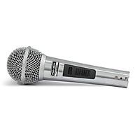 Micro Karaoke Có Dây Paramax PRO 999 (đã gồm dây) - Hàng Chính Hãng