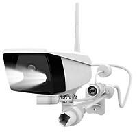 Camera Full Color Ebitcam EBO2 Stalight (Ban Đêm Có Màu)