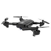 Flycam SG900-S định vị GPS - camera HD 1080px - pin 20 Phút - Tự động bay về khi hết pin mất sóng