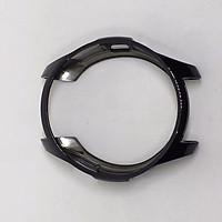Ốp viền bảo vệ đồng hồ Samsung Gear S3