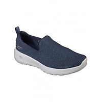 Giày nữ Skechers 15609-Go Walk Womens-NVGY