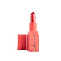 Son Thỏi Lì Yosuaa Matte Type Lipstick Ver.3 - 02 Viber Hồng Trà