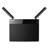 Router Wi-Fi Tenda AC9 xuyên tường cực mạnh, 4 cổng LAN, kết nối 30 thiết bị, băng tần kép