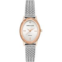 Đồng hồ thời trang nữ ANNE KLEIN 3499SVRT
