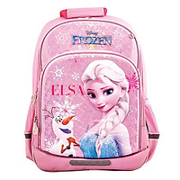 Ba lô học sinh Điểm 10 Disney Frozen TP-BP04/FR