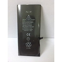 Pin dung lượng cao dành cho IPhone 7 Plus 3380mAh chuyên cày game bền bỉ vượt trội