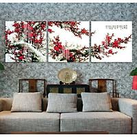 Bộ tranh 3 Bức - Tranh treo tường  phòng khách- Tranh 3D Hiện Đại HD29638/Gỗ MDF cao cấp phủ kim sa/ Chống ẩm mốc, mối mọt/Bo viền góc tròn