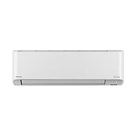 Máy lạnh Daikin Inverter 1.5 HP FTKZ35VVMV - Hàng chính hãng (Chỉ giao HCM)