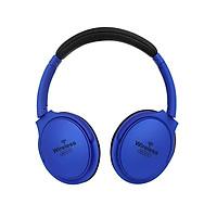 Tai nghe headphone  không dây bluetooth