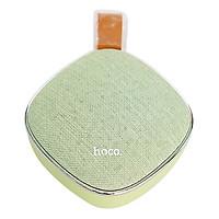 Loa Bluetooth du lịch Hoco BS9 kích thước nhỏ gọn - Hàng nhập khẩu