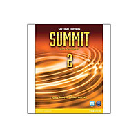 Summit 2 with ActiveBook