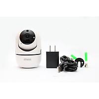 Camera iTHINK Y6 Smart Handview 720P _Hàng Chính hãng
