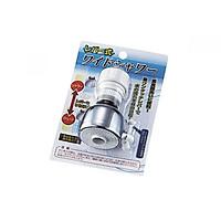 Đầu nối vòi rửa chén, vòi sen hai chế độ chảy 1.6~1.9cm Nội địa Nhật Bản