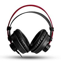 Tai nghe kiểm âm ISK HP580, hàng nhập khẩu