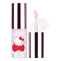 Son bóng Hello Kitty Cathy Doll Hello Lip Glow 4g