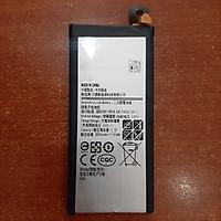 Pin Dành cho điện thoại Samsung Galaxy J5 Pro