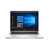 """Laptop HP ProBook 430 G6 5YN03PA Core i7-8565U/ Dos (13.3"""" FHD) - Hàng Chính Hãng"""
