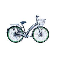 Xe đạp thời trang SMNBike IN 680-72