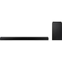 Loa soundbar Samsung 3.1.2ch HW-Q700A - Hàng chính hãng