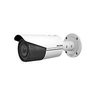 Camera IP HIKVISION DS-2CD2621G0-I 2MP Thân Trụ - Hàng Chính Hãng