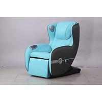 Ghế massage toàn thân cao cấp Poongsan Hàn Quốc MCP- 128 ( Hàng chính hãng )