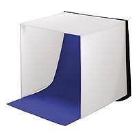 Hộp Chụp Sản Phẩm (50 x 50 cm) - Hàng Nhập Khẩu