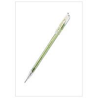 Bút Chì Thân Kim Trong Mới A105 - Xanh Lá
