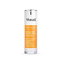 Serum trị nám Murad Rapid Age Spot Correcting Serum